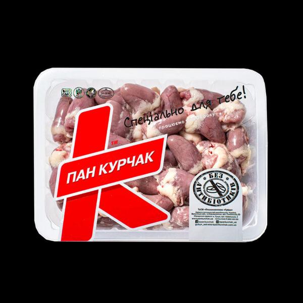 Купити серце куряче оптом, Пан Курчак лоток, курятина в лотке, курятина лоток, курятина упаковка, пан курчак лоток, chicken packing, chicken packed, packed chicken, упаковка курятины, курятина охолоджена