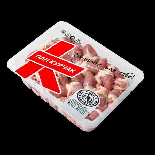 курятина лоток, курятина упаковка, пан курчак лоток, chicken packing, chicken packed, packed chicken, упаковка курятины, курятина охолоджена