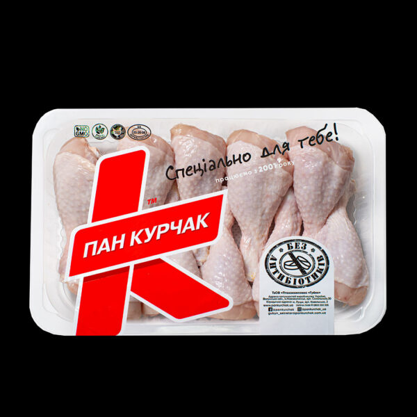 Купити гомілка курчати-бройлера оптом, Пан Курчак лоток, курятина в лотке, курятина лоток, курятина упаковка, пан курчак лоток, chicken packing, chicken packed, packed chicken, упаковка курятины, курятина охолоджена