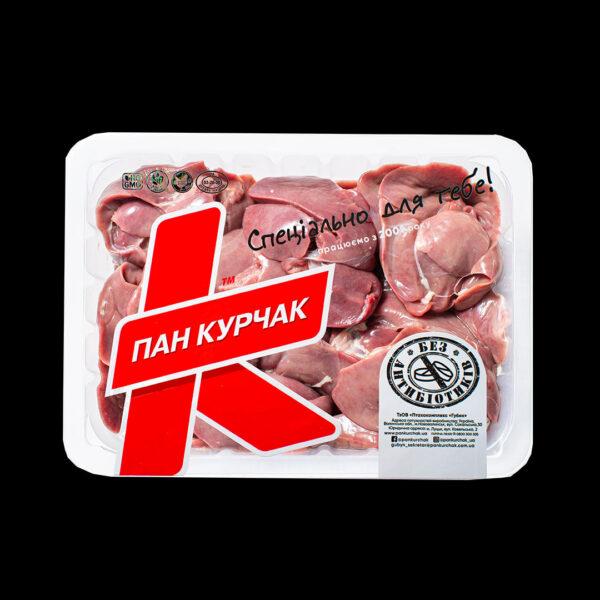 Купити печінку курчати-бройлера оптом, Пан Курчак лоток,курятина охолоджена, курятина лоток, курятина упаковка, пан курчак лоток, chicken packing, chicken packed, packed chicken, упаковка курятины, курятина охолоджена