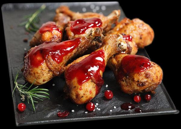 chicken packaging, курятина лоток, курятина упаковка, пан курчак лоток, chicken packing, chicken packed, packed chicken, упаковка курятины, курятина охолоджена