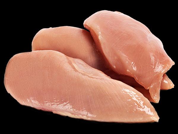 Філе клас А курчати-бройлера, chicken packaging, курятина лоток, курятина упаковка, пан курчак лоток, chicken packing, chicken packed, packed chicken, упаковка курятины, курятина охолоджена